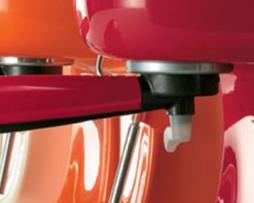 Macchine da caffè e accessori