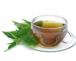 Tisane e Tè