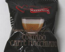Caffè-macchiato
