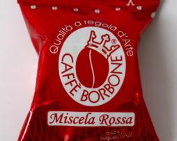 Capsula-Borbone-Rosso-Point