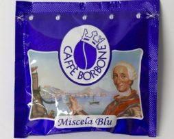 Cialde-Borbone-Blu