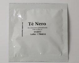 Cialde-Sandemetrio-Tè-Nero