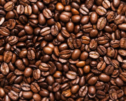 Caffè Crema Caramel