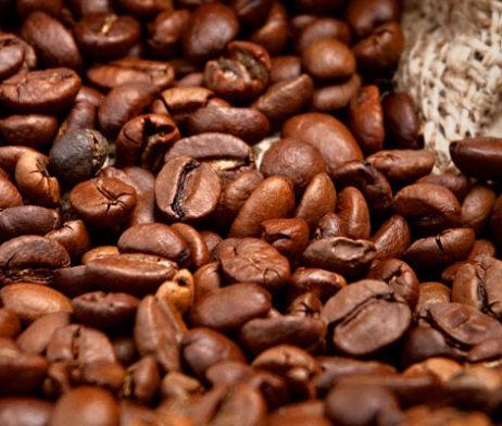 Caffè Irish Creme