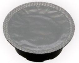 capsula-general